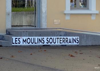 SORTIE LE LOCLE DU 8.11.2014